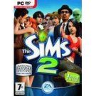 The Sims 2 Special DVD Edition