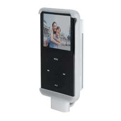 Belkin TunePower Portable Multimedia Player Battery - F8Z088
