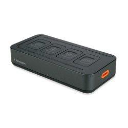 Kensington ShareCentral 5 for USB Device Sharing - K33901US no UPC