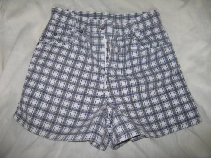 High Sierra Shorts Sz 14 Girls-Teens