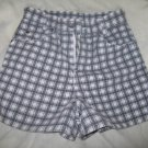 High Sierra Shorts Sz 14 Girls-Teens