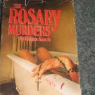The Rosary Murders by William Kienzle