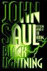 Black Lightning by John Saul