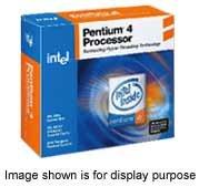 Intel Pemtium 4 3.0 1mb 800f Ht Skt-478 Prescott Box