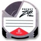Iomega 40mb Pocket Zip Cartridge Retail