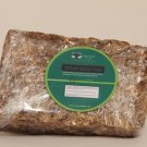 Raw African Black Soap - 1 pound