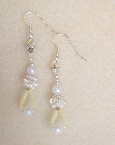 Pastel & Pearls