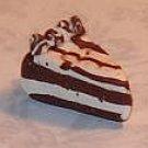SALE! Oreo Chocolate cake with Hershey's hugs