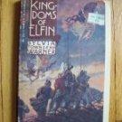 Kingdoms of Elfin - Sylvia Townsend Warner 1978 TPB