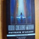 Door Number Three - Patrick O'Leary 1997 TPB
