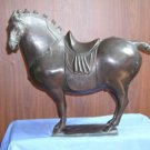 Bronze Sculpture 012