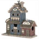 Birdhouse Inn & Saloon