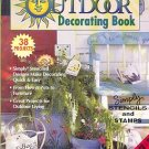 The ULTIMATE OUTDOOR Decorating Booklet