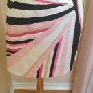 Tahari Gently Used Skirt