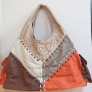Karyn Trendy Multi Color Handbag