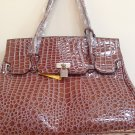 Lauren Trendy Handbag