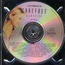Liz Claiborne Carefree Classics