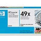 HP Q5949X (HP 49X)