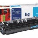 HP C4150A (HP 50A) - CYAN
