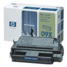 HP C3909X (HP 09X)