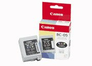 Canon F450891410 Ink Cartridge