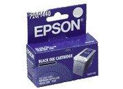 Epson S020189 Ink Cartridge