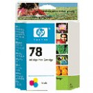 HP C6578AN Ink Cartridge
