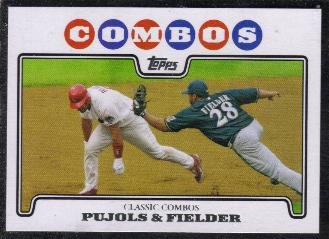 2008 Topps Carlos Beltran (Mets) #610