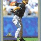 2010 Topps Baseball The Cards Your Mom Threw Out TCYMTO Randy Johnson (Diamondbacks) #CMT-49