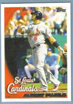 2010 Topps Baseball Cristian Guzman (Nationals) #21