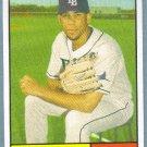 2010 Topps Heritage Baseball Short Print SP High # David Price (Rays) #426