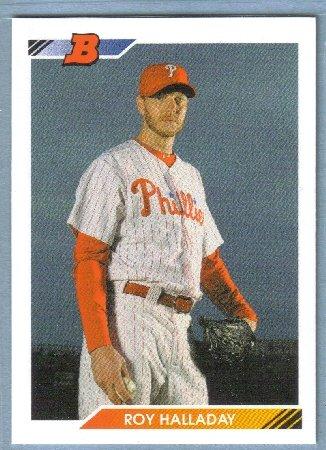 2010 Bowman Baseball 1992 Throwbacks Alex Rodriguez (Yankees) #BT3