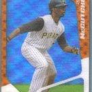 2010 Topps Baseball Year 2020 3-D David Price (Rays) #T4