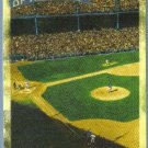 2010 Topps Update Baseball Tales of the Game Triple Billing Reds vs Pirates #MTOG-2