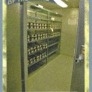 2010 Topps Update Baseball Tales of the Game Mile High Humidor #MTOG-8