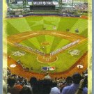 2010 Topps Update Baseball Tales of the Game There's No Tying in Baseball #MTOG-12