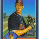 2011 Topps Baseball 60 Years of Topps Cliff Lee (Indians) #60YOT-52