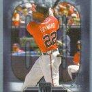 2011 Topps Baseball Topps 60 Jayson Heyward (Braves) #T60-15