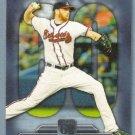 2011 Topps Baseball Topps 60 Tommy Hanson (Braves) #T60-21