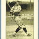 2011 Topps Baseball Vintage Reproductions George Sisler (St Louis Americans) #CMGR-9
