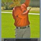 2011 Bowman Baseball Topps 100 Rookie Matt Davidson (Diamondbacks) #TP28