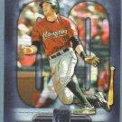 2011 Topps Baseball Topps 60 Hunter Pence (Astros) #T60-83