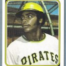 2011 Topps Baseball 60 Years of Topps Dave Parker (Pirates) #60YOT-82