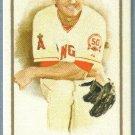 2011 Topps Allen & Ginter Baseball Mini Scott Kazmir (Angels) #56