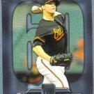 2011 Topps Update Baseball Topps 60 Zach Britton (Orioles) #T60-144