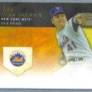 2012 Topps Baseball Golden Moments Tom Seaver (Mets) #GM-1