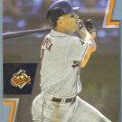 2012 Topps Baseball A Cut Above Cal Ripken Jr (Orioles) #ACA-9