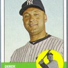 2012 Topps Heritage Baseball Skip Schumaker (Cardinals) #226
