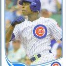 2013 Topps Baseball Tim Hudson CL (Braves) #448