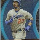 2012 Bowman Baseball Bowman Best Matt Kemp (Dodgers) #BB19
